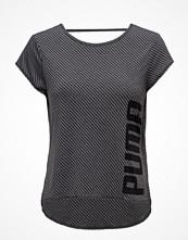 Sportkläder - PUMA SPORT Dancer Drapey Tee