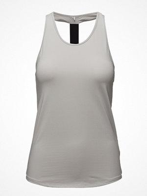 Sportkläder - Only Onptenna Sl Training Top