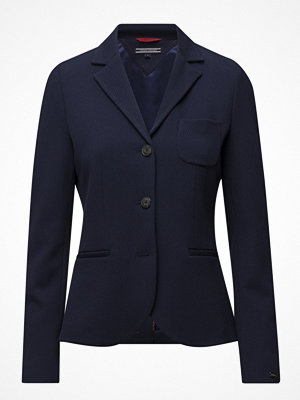 Tommy Hilfiger New Sally Blazer