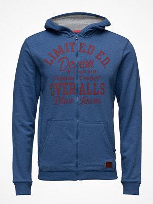 Street & luvtröjor - Blend Sweatshirt
