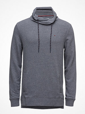 Tommy Jeans Thdm Washed Fn Hknit L/S 20