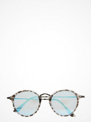 Solglasögon - Selected Homme Shdcharlie Sunglasses