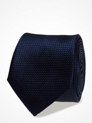 Slipsar - Calvin Klein Navelli Two Tone Mes