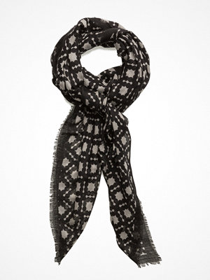 Halsdukar & scarves - Day Et Day Deluxe Linger Scarf