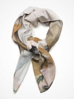 Halsdukar & scarves - Stine Goya Inge, 237 Noah´S Ark Silk