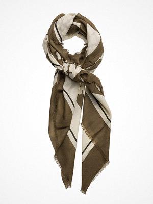 Halsdukar & scarves - By Malene Birger Flovana