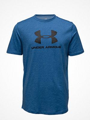 Sportkläder - Under Armour Sportstyle Branded Tee