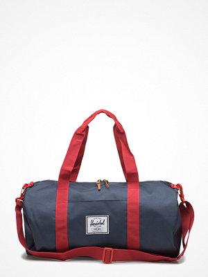 Väskor & bags - Herschel Sutton Mid-Volume