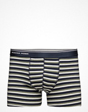 Kalsonger - Selected Homme Shdelias Trunk