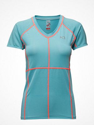Sportkläder - Kari Traa Hege Tee