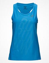 Sportkläder - Asics Graphic Tank