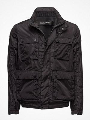 Calvin Klein Ow194 Orryl, 013, 46