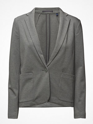 Gant O. Jersey Blazer