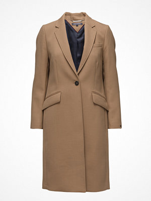Tommy Hilfiger Celeste Classic Coat