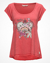 Odd Molly Rock Star T-Shirt