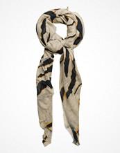 Halsdukar & scarves - Mango Animal Print Scarf