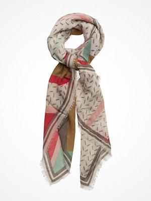 Halsdukar & scarves - Becksöndergaard Wahea
