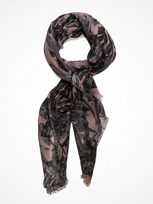 Halsdukar & scarves - Day Et Day Deluxe Savage Scarf
