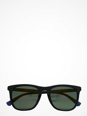 Emporio Armani Sunglasses D-Frame