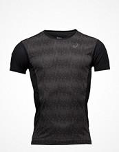 Sportkläder - Asics 129863-Elite Ss Top