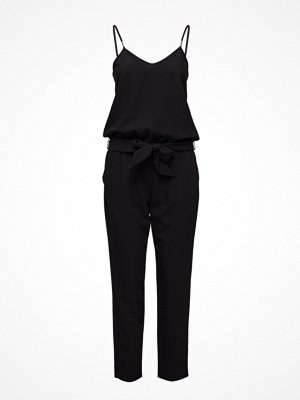 ESPRIT Collection Overalls Woven