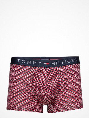 Tommy Hilfiger Trunk Retro Geo