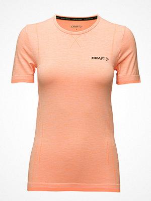Sportkläder - Craft Craft Ac Rn Ss W View