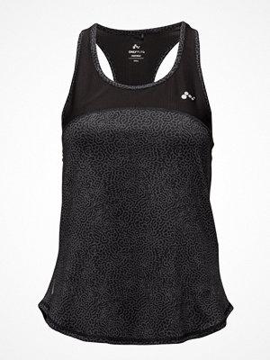 Sportkläder - Only Onpina Aop Sl Training Top
