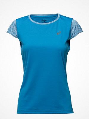 Sportkläder - Asics Fuzex Ss Top