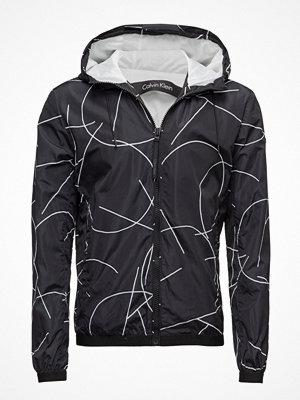 Calvin Klein Ow211 Ock 903, 46