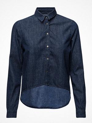 Calvin Klein Jeans High Low Boy Shirt -