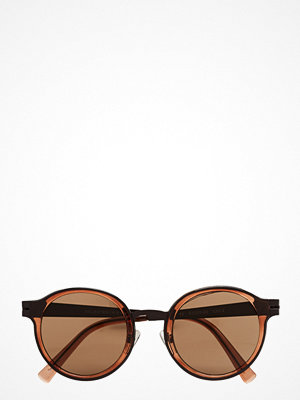 Selected Homme Shdcharlie Sunglasses
