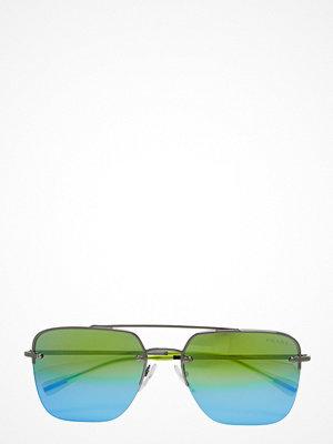 Prada Sport Sunglasses D-Frame