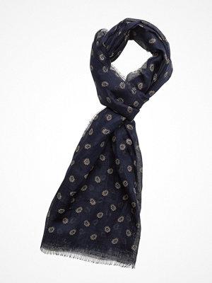 Halsdukar & scarves - Tommy Hilfiger Lebec Prt Scarves