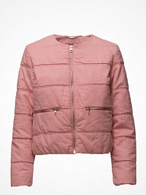 Calvin Klein Jeans Odelia Gmd Cotton Sh