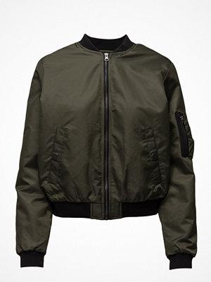 Selected Femme Sfpabla Bomber Jacket