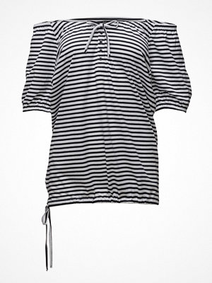Freequent Betina-Ss-Stripe-New