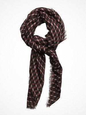 Halsdukar & scarves - Day Et Day Deluxe Column Scarf
