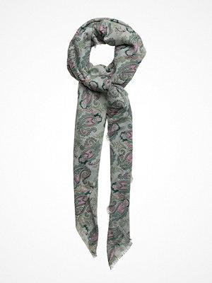 Halsdukar & scarves - Becksöndergaard Heeia