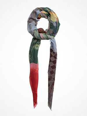 Halsdukar & scarves - Becksöndergaard Mahina