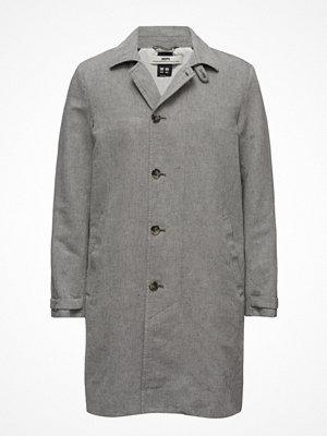 Trenchcoats - Hope Dust Coat