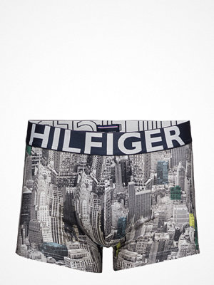 Kalsonger - Tommy Hilfiger Trunk City