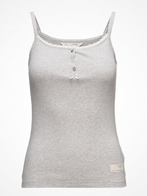 Odd Molly Drop Needle Tank Top