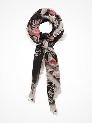 Halsdukar & scarves - Odd Molly Lights On Scarf