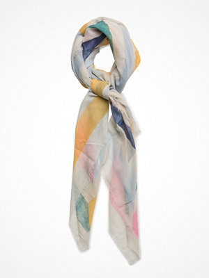 Halsdukar & scarves - Becksöndergaard Okana