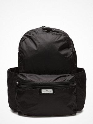 Day Et svart ryggsäck Day Gweneth Pack