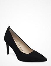 Pumps & klackskor - Gant Betty Pumps (High Heel)