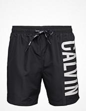 Calvin Klein Medium Drawstring 00