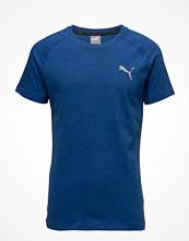 Sportkläder - Puma Evostripe Spaceknit Tee