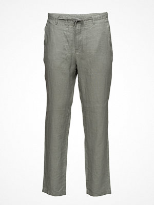 Byxor - Selected Homme Shdkai-Tapered Trousers